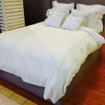 Bed-Cleaners-Danville