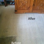 Bedroom-Carpet-Cleaning-Danville