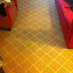Danville-Carpet-Clean-after
