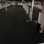 Danville-Commercial-Carpet-Clean