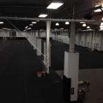 Danville-CommercialCarpetClean
