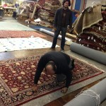 Danville-Silk-Rug-Cleaning
