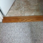 Danville-Traffic-Area-Carpet-Cleaning
