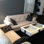 Leather-Sofas-Cleaning-Danville