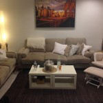 Living-Room-Upholstery-Cleaning-Danville