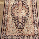 Persian-Rug-Carpet-Cleaning-Danville-CA