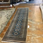 Rug-Cleaning-Danville-CA