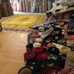 Rug-Warehouse-Danville