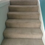 Stairs-Carpet-Cleaners-Danville