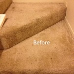 Stairs-Carpet-Cleaning-Danville-A