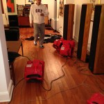 Water-Damage-Machine-Danville-CA